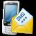 SMS-активация