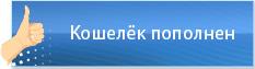 Изображение - Как пополнить кошелек вебмани через терминал 140805160242_terminal6