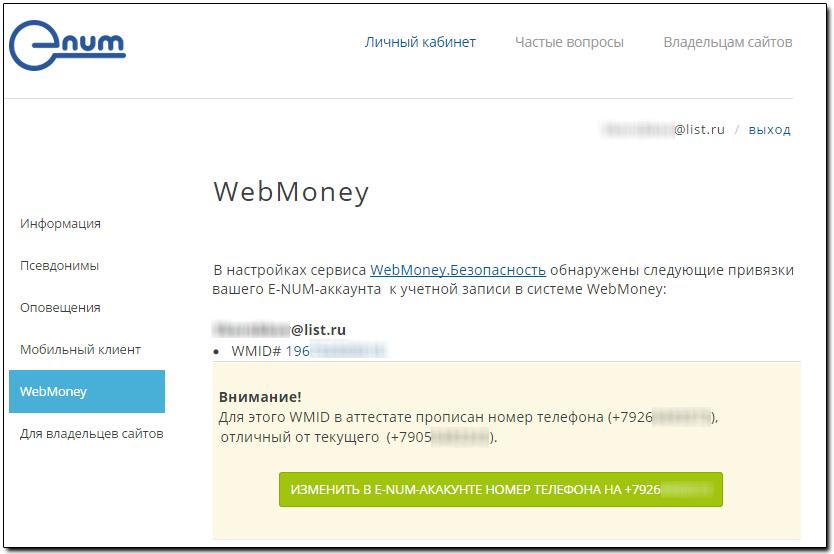 Официальный сайт сбербанка россии главная страница бизнес онлайн